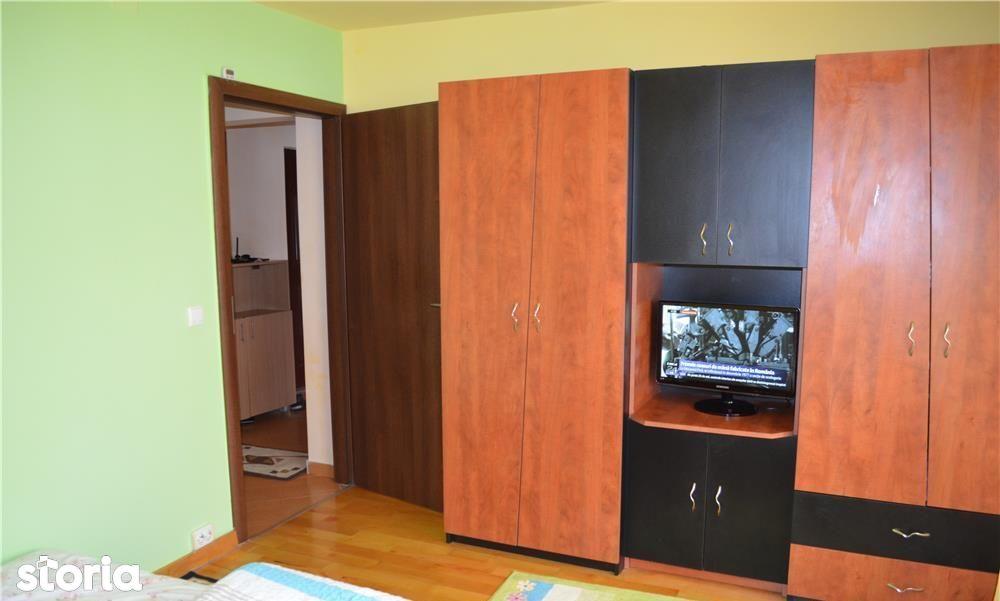 Apartament de vanzare, Timisoara, Timis, Bucovina - Foto 11