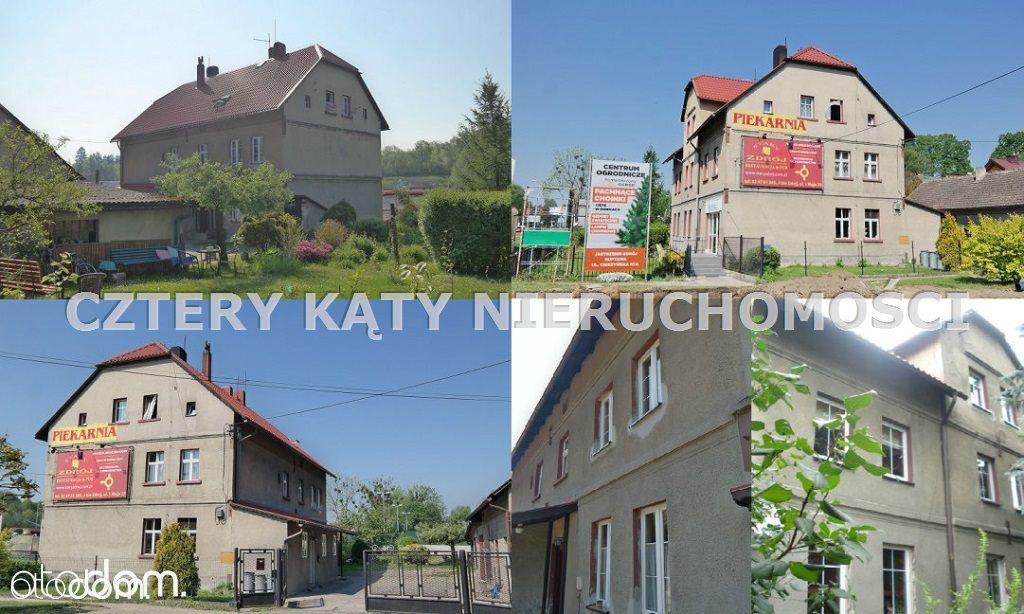 Lokal użytkowy na sprzedaż, Jastrzębie-Zdrój, Jastrzębie Dolne - Foto 2