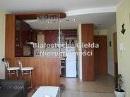 Mieszkanie na wynajem, Białystok, Białostoczek - Foto 2