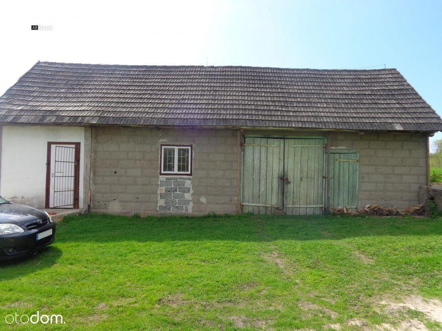 Dom na sprzedaż, Studzianki, białostocki, podlaskie - Foto 8