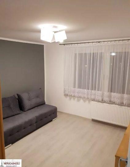 Mieszkanie na wynajem, Gliwice, Zatorze - Foto 3