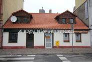 Lokal użytkowy na sprzedaż, Ostrów Wielkopolski, ostrowski, wielkopolskie - Foto 1