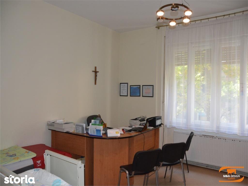 Apartament de vanzare, Timiș (judet), Strada Colonel Ion Enescu - Foto 13