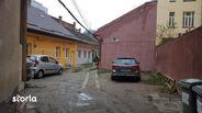 Teren de Vanzare, Cluj (judet), Gruia - Foto 4