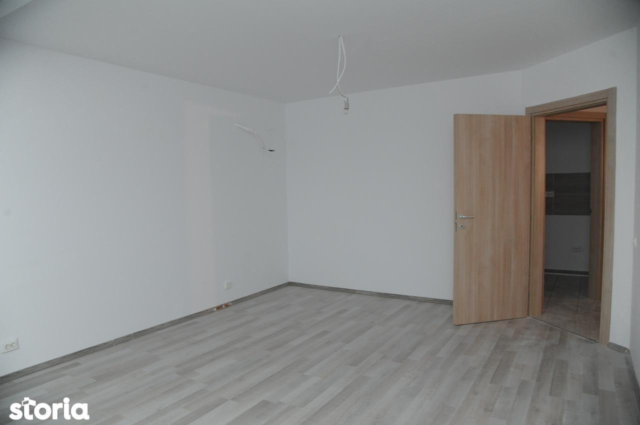 Apartament de vanzare, București (judet), Strada Gura Vadului - Foto 4