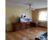 Apartament de vanzare, Brasov, Noua - Foto 2