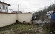 Casa de vanzare, Dâmbovița (judet), Strada Alexandru Ioan Cuza - Foto 4