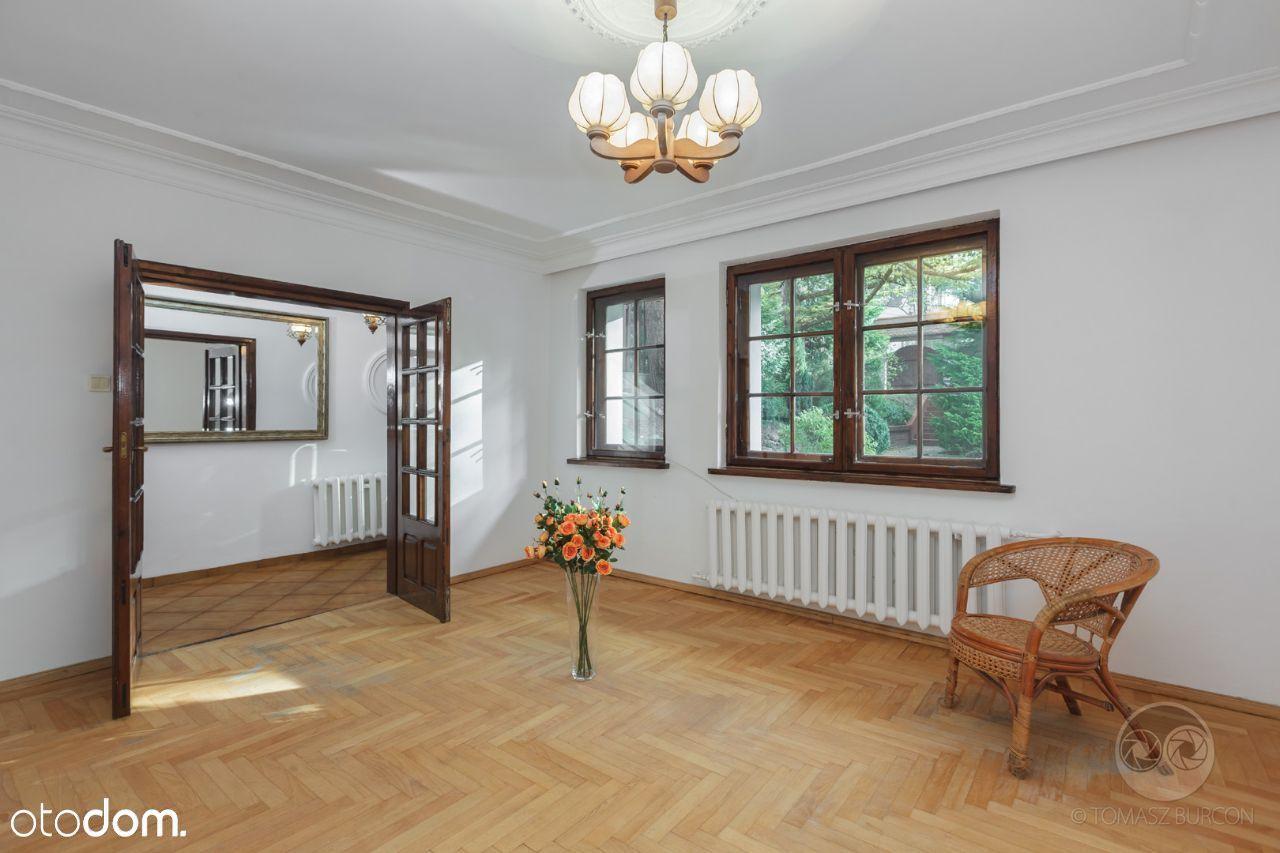 Dom na sprzedaż, Gdynia, Redłowo - Foto 5