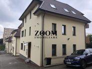 Apartament de inchiriat, Cluj (judet), Strada Aurel Gurghianu - Foto 6