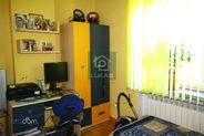 Dom na sprzedaż, Zielonka, wołomiński, mazowieckie - Foto 13