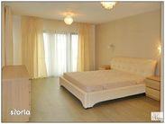 Apartament de vanzare, Brașov (judet), Strada Morii - Foto 11
