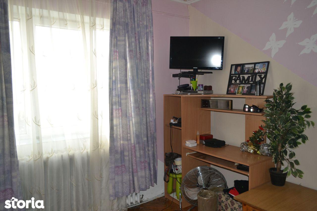 Apartament de vanzare, Cluj (judet), Strada Grigore Alexandrescu - Foto 11