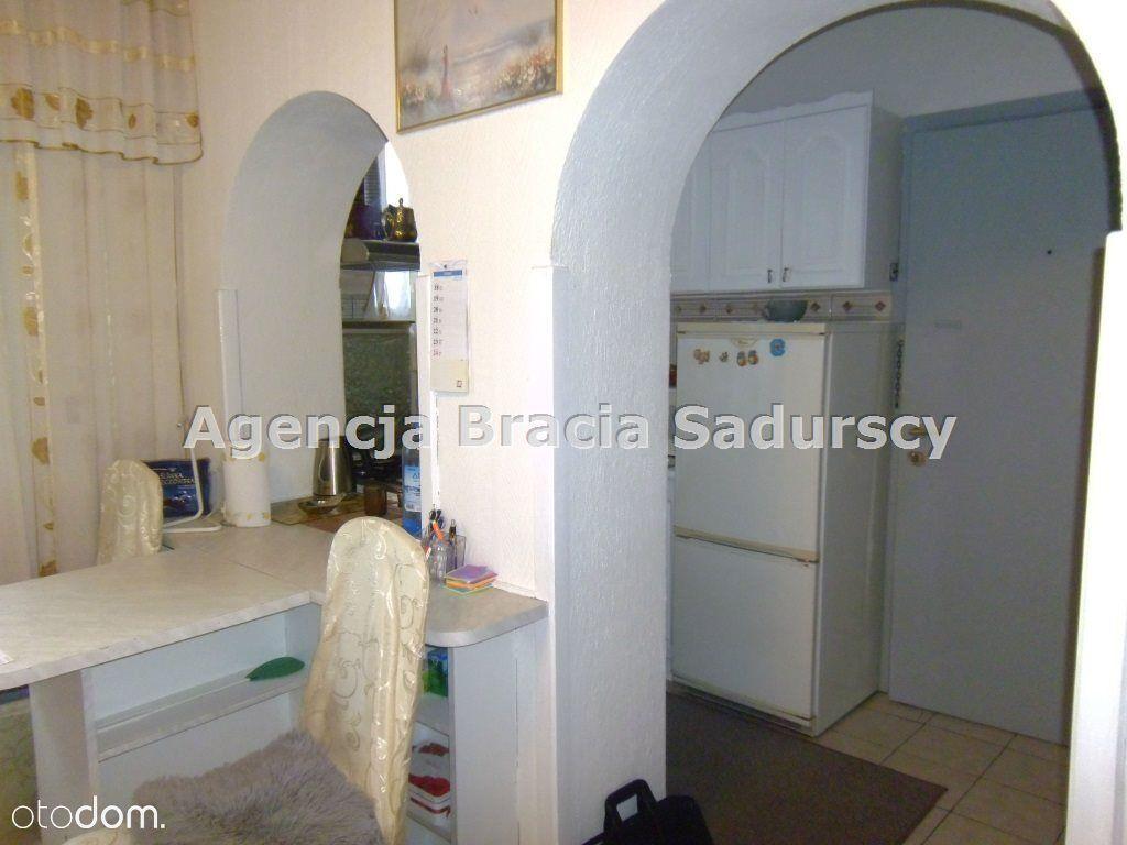 Mieszkanie na sprzedaż, Kraków, Bronowice Małe - Foto 16