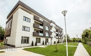 Apartament de inchiriat, Timiș (judet), Strada Constructorilor - Foto 18