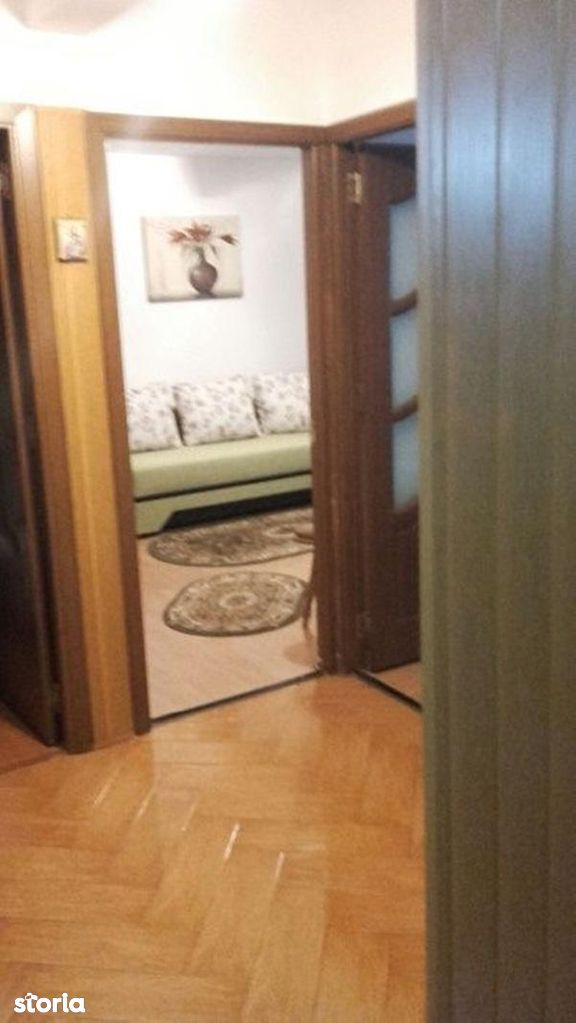 Apartament de inchiriat, Ilfov (judet), Șoseaua Giurgiului - Foto 2