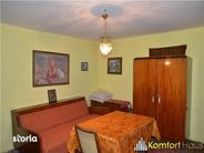 Casa de vanzare, Bacău (judet), Strada Triumfului - Foto 1