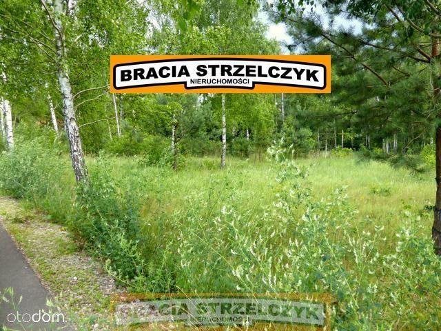 Działka na sprzedaż, Adamów-Parcel, żyrardowski, mazowieckie - Foto 10