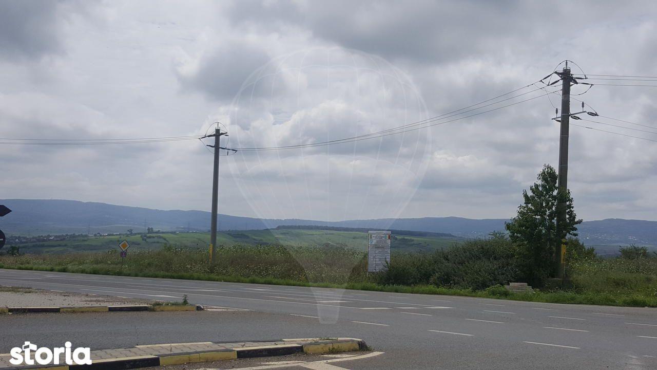 Teren de Vanzare, Iași (judet), Strada Brazil - Foto 5