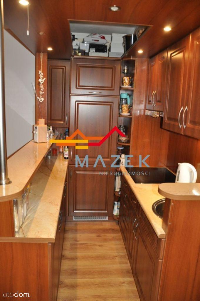 Mieszkanie na sprzedaż, Kalisz, Dobrzec - Foto 6