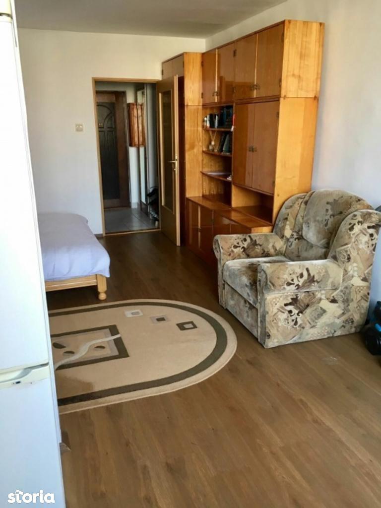 Apartament de vanzare, Cluj (judet), Strada Teleorman - Foto 3