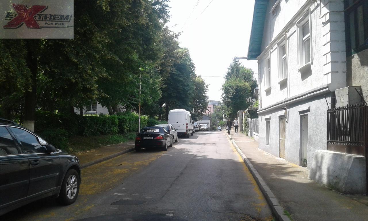 Apartament de vanzare, Suceava - Foto 1