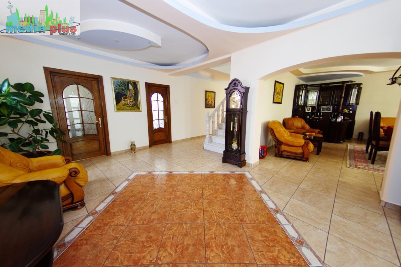 Casa de vanzare, Galați (judet), Galaţi - Foto 7
