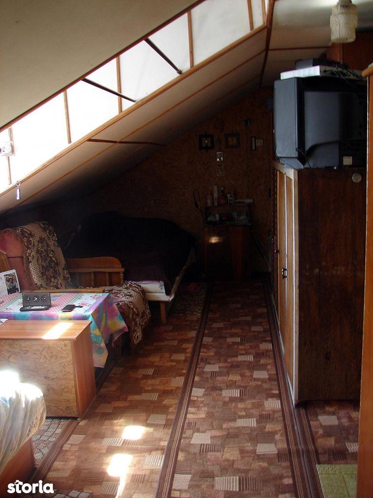 Apartament de vanzare, Brașov (judet), Predeal - Foto 7