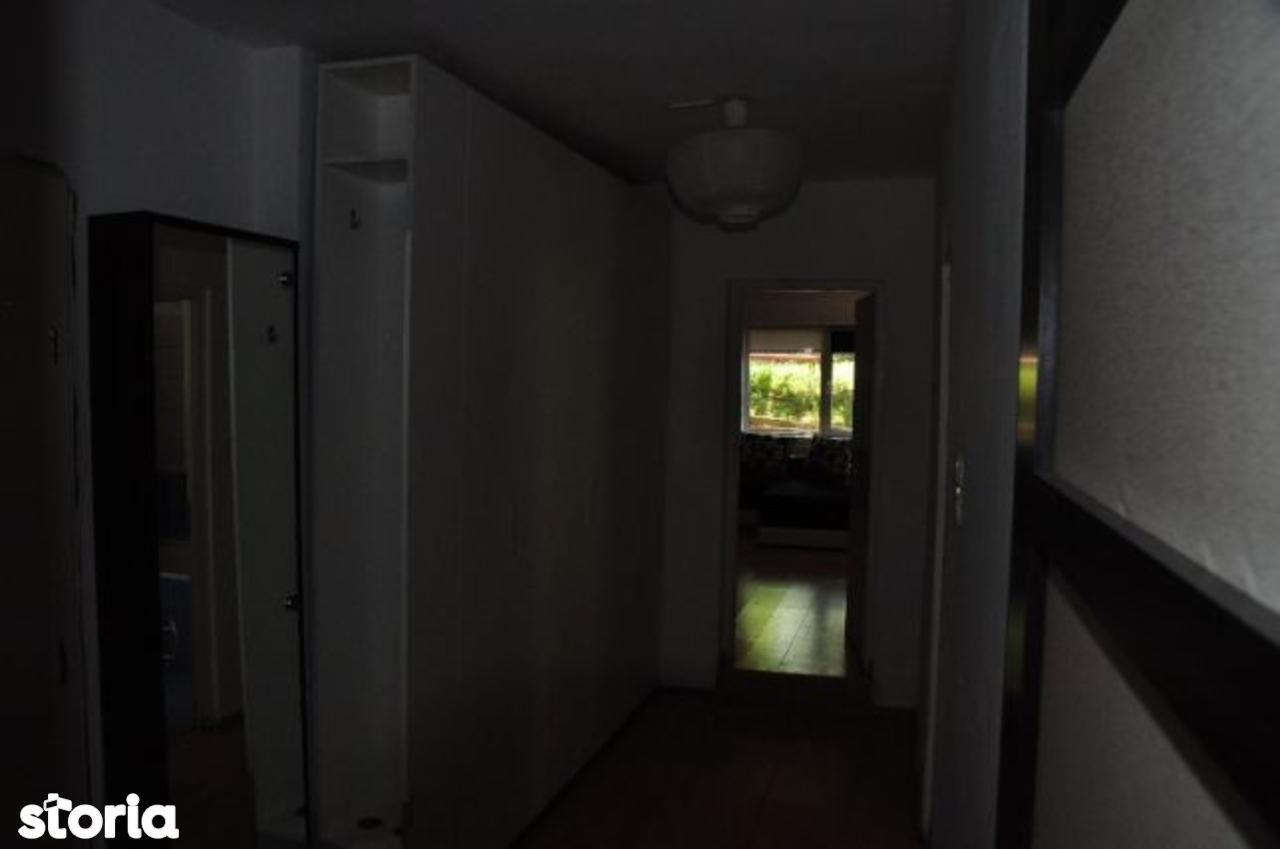Apartament de vanzare, Cluj (judet), Strada Brăduțului - Foto 5