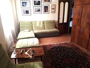Apartament de vanzare, Brasov, Judetean - Foto 1
