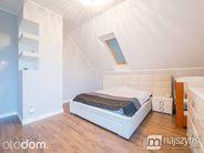 Dom na sprzedaż, Zieleniewo, kołobrzeski, zachodniopomorskie - Foto 12