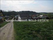 Działka na sprzedaż, Olszanica, leski, podkarpackie - Foto 3