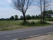 Hala/Magazyn na sprzedaż, Boryszew, otwocki, mazowieckie - Foto 6