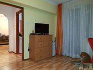Apartament de vanzare, Bihor (judet), Parc Traian - Foto 15