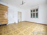 Mieszkanie na sprzedaż, Suchań, stargardzki, zachodniopomorskie - Foto 11