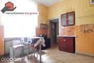 Mieszkanie na sprzedaż, Gdańsk, Wrzeszcz - Foto 5