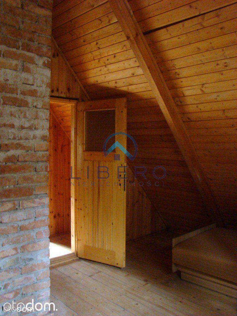 Dom na sprzedaż, Różan, makowski, mazowieckie - Foto 13