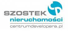 To ogłoszenie dom na sprzedaż jest promowane przez jedno z najbardziej profesjonalnych biur nieruchomości, działające w miejscowości Wejherowo, wejherowski, pomorskie: Szostek Nieruchmości
