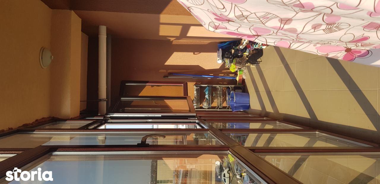 Apartament de vanzare, Dolj (judet), Strada Henry Ford - Foto 13