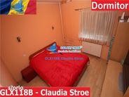 Apartament de inchiriat, Ilfov (judet), Șoseaua Olteniței - Foto 17
