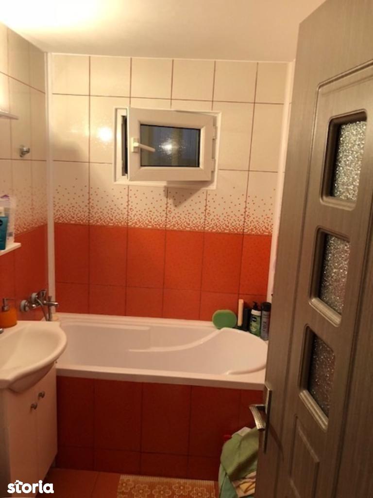 Apartament de vanzare, Constanța (judet), Tomis 3 - Foto 3