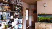 Dom na sprzedaż, Grodzisk Mazowiecki, grodziski, mazowieckie - Foto 8