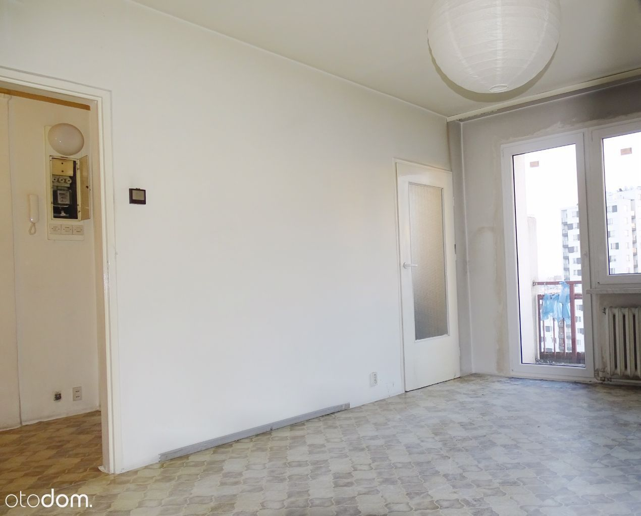 Mieszkanie na sprzedaż, Kraków, Czyżyny - Foto 4