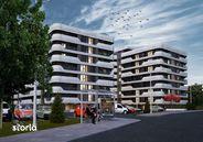 Apartament de vanzare, Iași (judet), Strada Romană - Foto 1