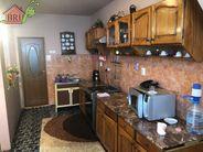 Casa de vanzare, Satu Mare (judet), Micro 17 - Foto 4