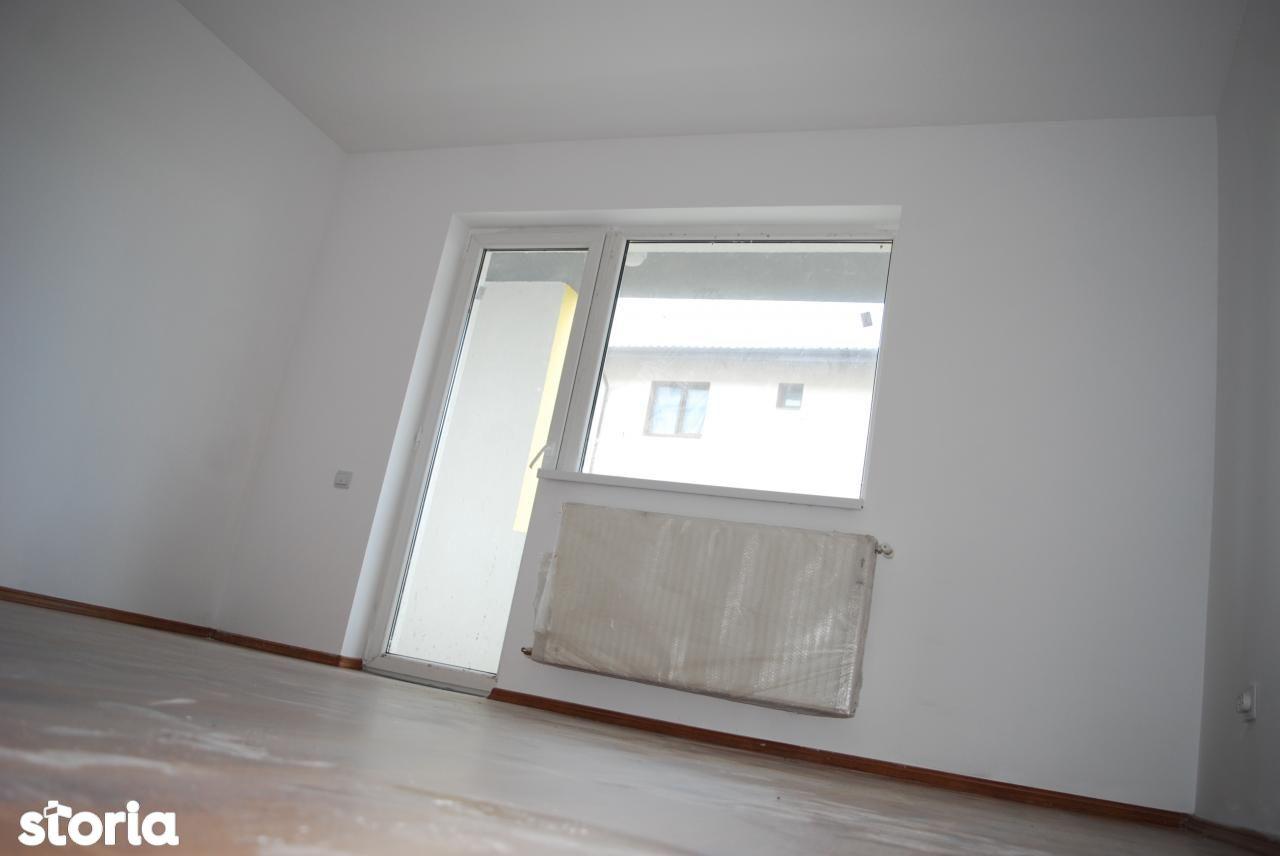 Apartament de vanzare, București (judet), Ozana - Foto 5
