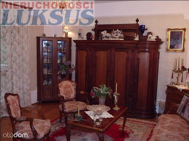 Dom na sprzedaż, Piaseczno, Zalesie Dolne - Foto 8