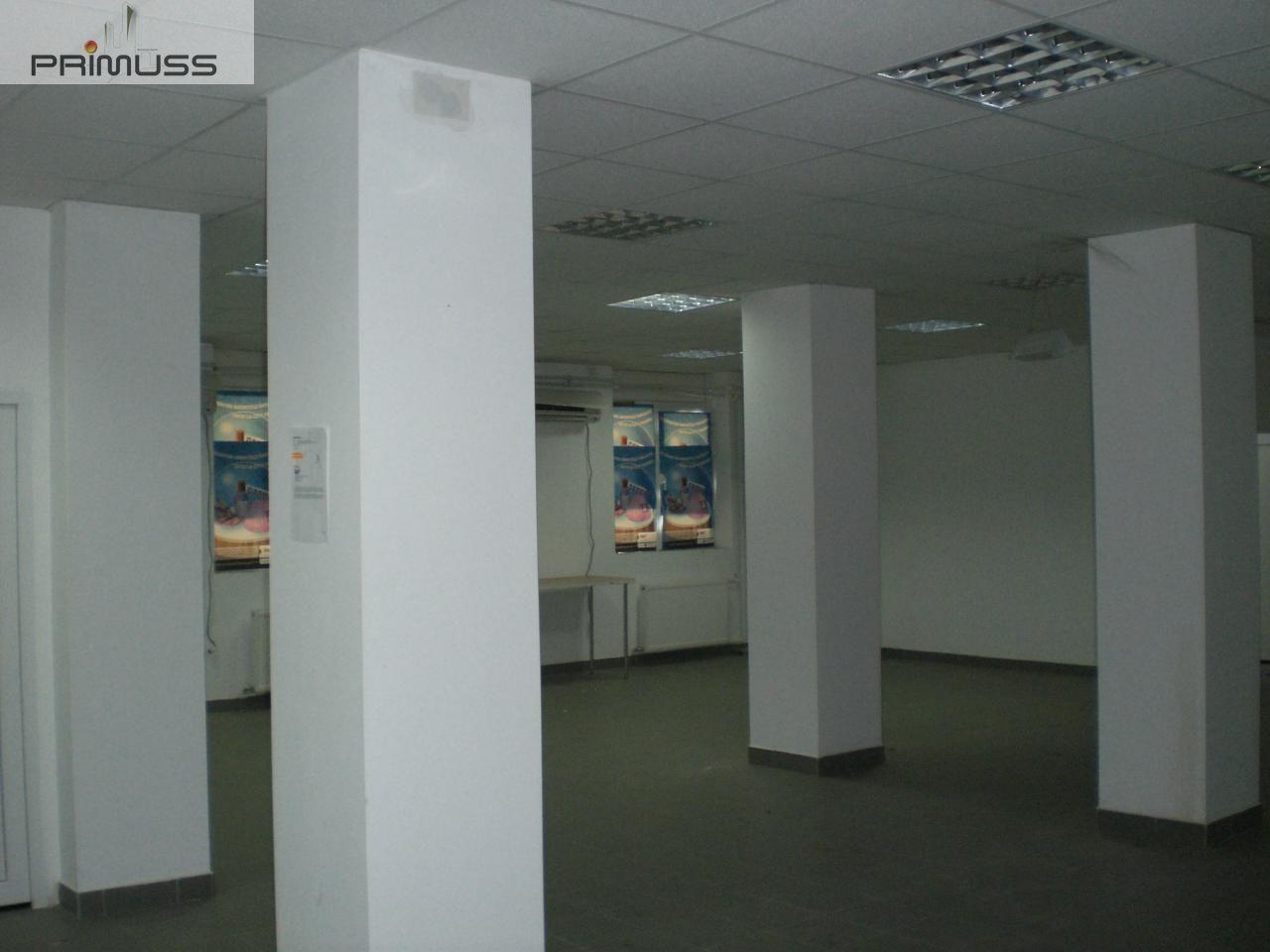 Depozit / Hala de inchiriat, Ilfov (judet), Jilava - Foto 3