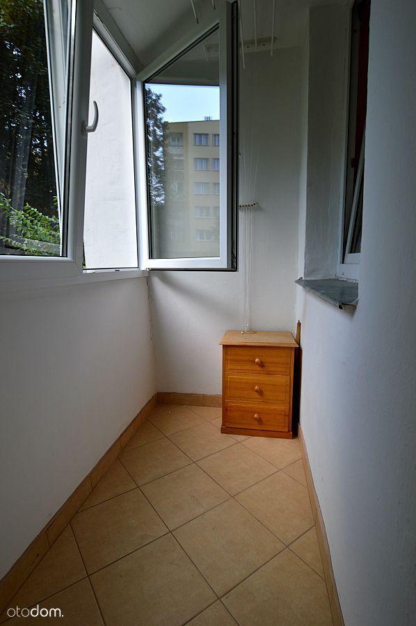 Mieszkanie na sprzedaż, Lublin, LSM - Foto 14