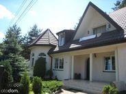 Dom na sprzedaż, Izabelin, warszawski zachodni, mazowieckie - Foto 5