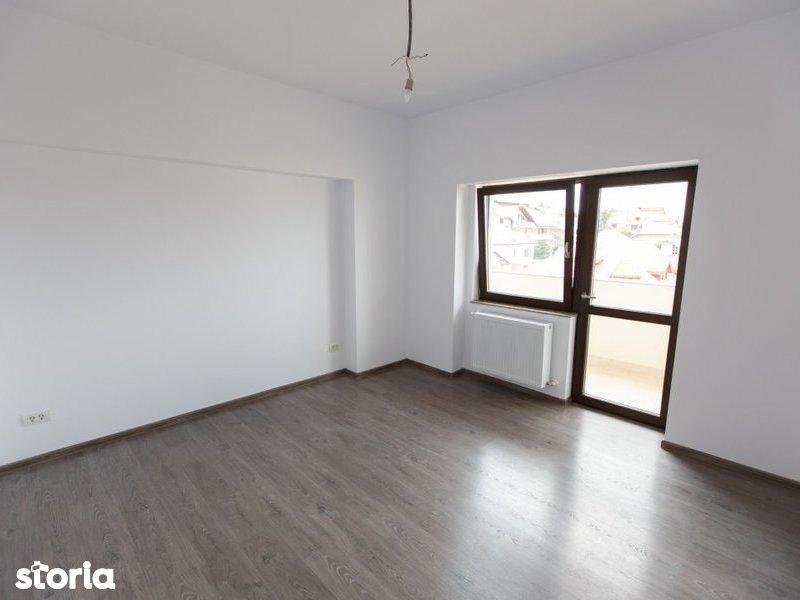 Apartament de vanzare, Argeș (judet), Strada Exercițiu - Foto 3